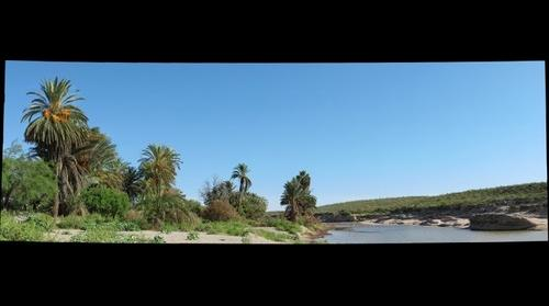 Cadeje, Baja California Sur, Mexico