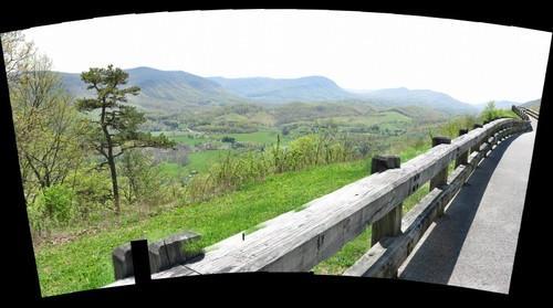 Powellvalley