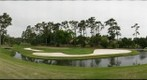 TPC Sawgrass 3rd Hole