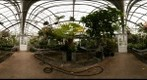 whereRU: Floriculture Greenhouse Cook Campus 