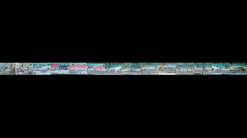 Saltillo vs Reynosa