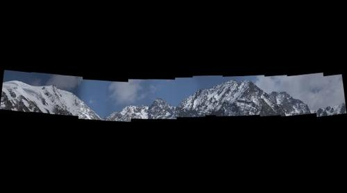 Grandvalira, Pas de la Casa, Andorra, skiing, olympus e620, spiritburner