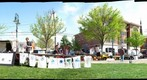 Earthfest 2010 - Miami University (Oxford, Ohio)