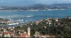 The Gulf of Poets, La Spezia - Italy