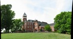 Clemson University - Tillman Hall #1