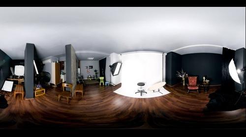 Yeşilbahçe Studio Photograpy