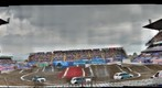 Monster,Jam en Costa Rica, 18 abril  2010 del Monster Jam , Donkey Kong, Spiderman, Monster Mutt  Backwards  Grave Digger y Toro Loco, Madusa y Maximun Destruction,