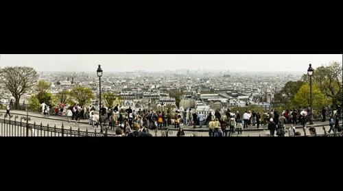 NORD DE PARIS