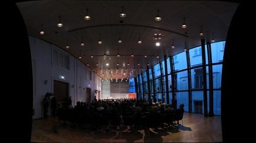 Hofburg 2