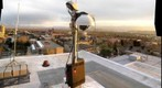 Salt Lake Gigavision Timelapse Gigapixel Camera