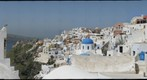 Oia, Santorini, Greece (1)