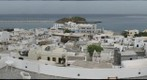 Hotel Panorama - Hora, Naxos, Greece