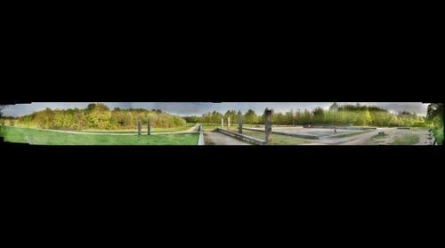 Buga-Park