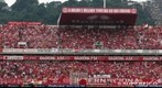 Beira-Rio, 26/04/2010, Inter 0 x 2 Gremio