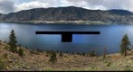 Lake Okanagan