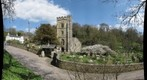 Salcombe Regis Church