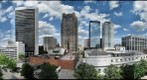 Birmingham Downtown