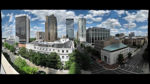 Bham-downtown-2