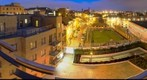 Dublin Night Panorama