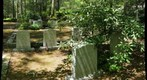 Cemetery of St. John in the Wilderness Episcopal Church - Flat Rock, NC #5