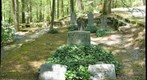 Cemetery of St. John in the Wilderness Episcopal Church - Flat Rock, NC #6