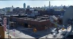 Queens Rooftop