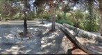 Ilisia park 360 panorama