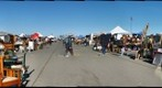 The Alameda Point Antique Show & Swap