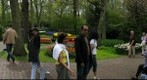 Keukenhof 2