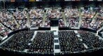Point Park University 50th Commencement