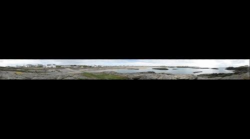 Trearddur bay 360