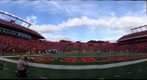 whereRU - FootballRutgersSouthernTexas3_224