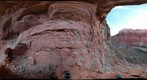 Grand Canyon GigaView #9 Nankoweap