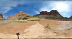 Grand Canyon GigaView #10 The Little Colorado Confluence 1 