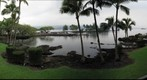 Hilo Bay 2 