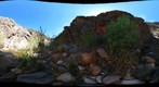 Grand Canyon GigaView #21 Shinumo Creek