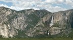 Yosemite Extreme Resolution Panoramic Imaging Project- North Elevation