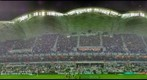 VB TEST AUSTRALIA V NEW ZEALAND  OPENING NIGHT AAMI PARK, MELBOURNE, WEST SIDE