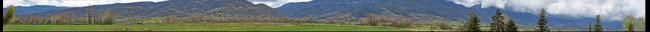 Golf de Fontanals (02)