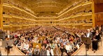The New York Philharmonic's 15,000th Concert