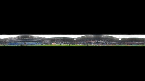 Cristal Arena Genk