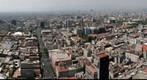 Ciudad de Mexico Mirador Torre Latino Americana Jack Co Ltd JCSO