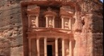 "Al Khazneh, ""The Treasury"", Petra"