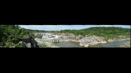 Great Falls, Virginia #2