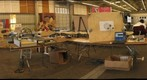 TechShop Pavilion (mf23)