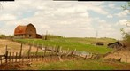 Old Darimont farm, Hubbles Lake, Alberta #2