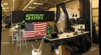 Stout Tool Corp TechShop Pavilion (mf26)