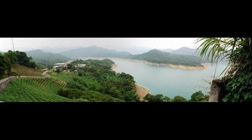 Yao-Tan