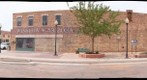 Winslow, AZ - Standin&#39; on a Corner