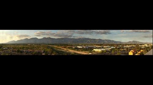 Tucson East Hilton
